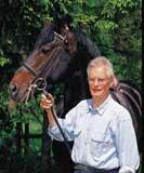 Fritz Stahlecker